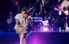 Quelque photo des concert qu'avait fait Eminem ! Numéro5