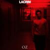 Lacrim - Oz