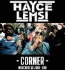 Hayce Lemsi - Corner