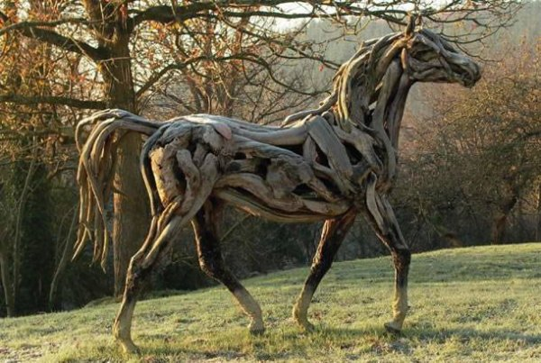 sculpture   !!!