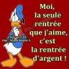 Donald   !!!