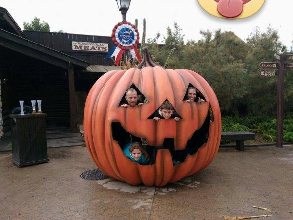hallowen  !!!