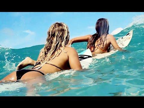 surf   !!!