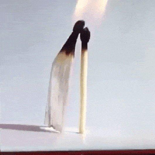 je  brûle  pour  toi   !!!
