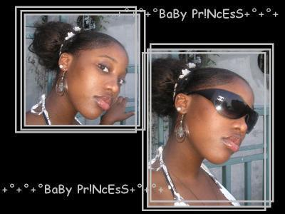 je m'appelle urcila mindu,17 ans et je viens de la RDc(ex zaire).éloko ya makasi
