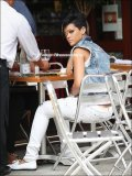 Photo de robyn--rihanna---fenty