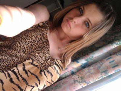 ~Emilie <3