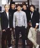Photo de Onedirectionfan13