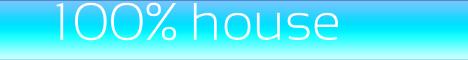 Article 3 : Rubrique mode