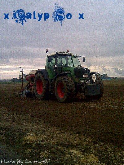 OoO L' Agriculture,... OoO