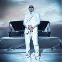 Photo de pitbull-espagna-60
