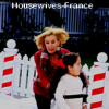Housewives-France