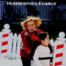 Photo de Housewives-France