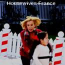 Photo de Housewives-France