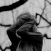 ~ Sad Romance