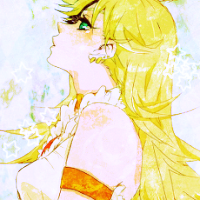 PSG / :❀: We are Angels - Anarchy Panty & Stocking :❀:  (2012)