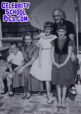 Les acteurs/actrices de NCIS adolescent(e)s ou enfants. (3)