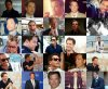 Happy birthday Michael Weatherly <3
