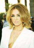 Photo de MileyCyrusFranceCom