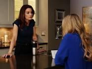 """Chapitre 1: """" Elena, il faut qu'on parle"""""""