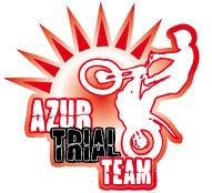 AZUR-TRIAL-TEAM