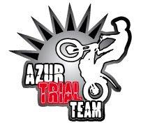 Blog de AZUR-TRIAL-TEAM