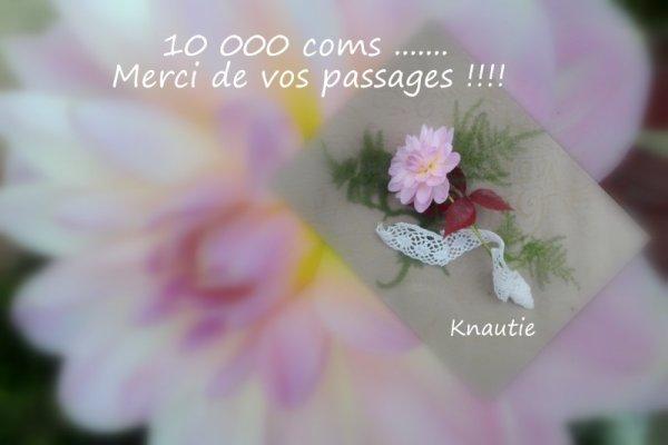 10 000 eme  !!!!!