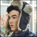 Photo de 0h-my-Jonas-music