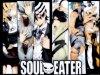 soul-eater-image