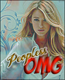 Photo de Peopless-OMG