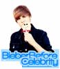 BieberBeforeCelebrity