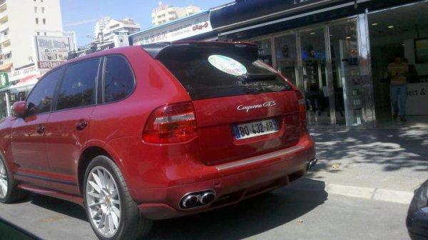 radia auto ALGERIE