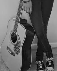 La musique bouge dans nos veines;)
