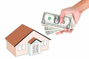 Subprime Credit- How Much Do You Know?