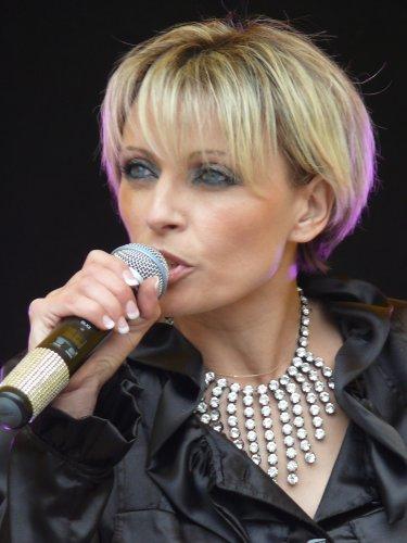 Karine Clindoeil