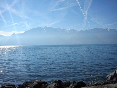 ♥ La Suisse ♥