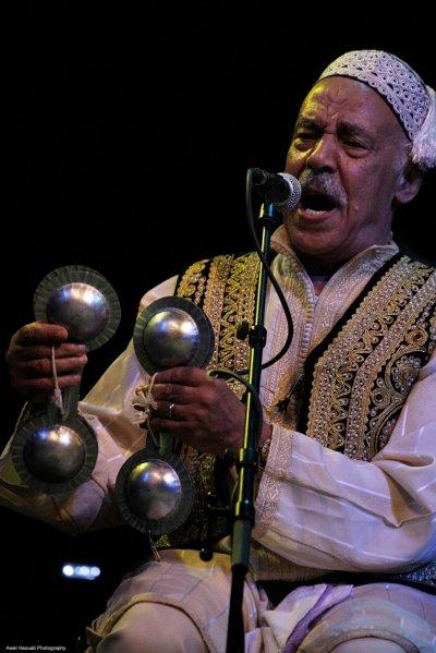 Jolie les traditions du sahara l'algerie est trop jolie
