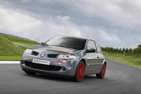 ma futur voiture de course