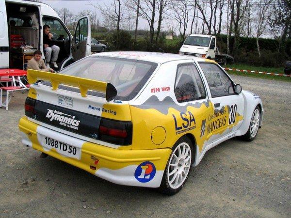 r 19 f2000