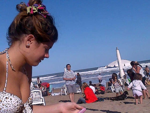 Beautiful playa ! ♥
