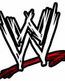 Photo de WWErawandsmackdown