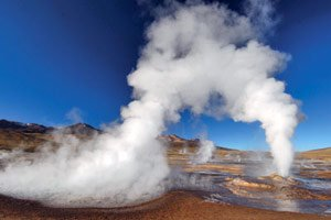 BOLIVIE / CHILI .....Sud Lipez - Atacama ... Maginifique Raid/Randonnée en 4x4