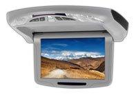 DAVICOM Ecrans vidéo de Plafond pour votre véhicule et votre 4x4