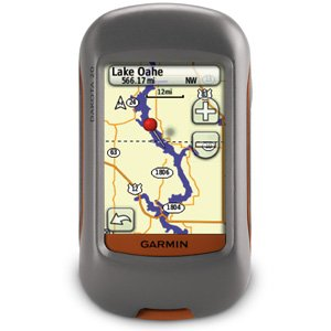 GARMIN GPS OUTDOOR Dakota™ 20  Nouveau chez Garage Georges spécialiste 4x4 multimarque