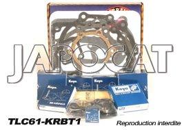 KIT REFECTION  BOITE  TRANSFERT J6 BV5/J7  pour  TOYOTA KZJ70/KZJ73
