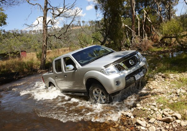 Articles De Madein4x4 Tagg 233 S Quot Nissan Navara D40 Quot Made In