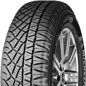 PNEUS MICHELIN LAT-CR 185/65 R15 92T