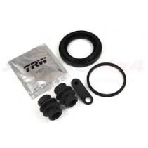 KIT DE JOINTS + PISTON D'ETRIER 60m  pour  LAND ROVER EVOQUE