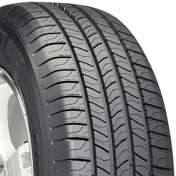 MICHELIN ENERGY SAVER +   165/70 R14 81 T