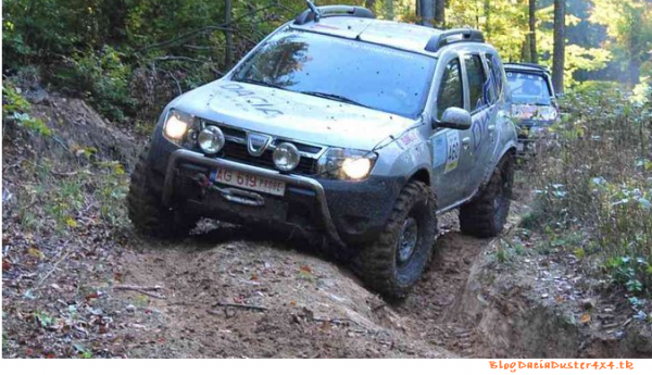 KIT DISTRIBUTION   pour DACIA DUSTER